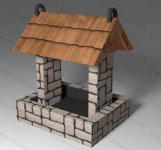 Bird-House-Feeder-1.jpg