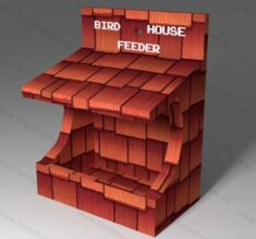 Bird-House-Feeder-2.jpg