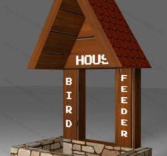 Bird-House-Feeder-3.jpg