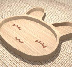 Bunny-Plate.jpg