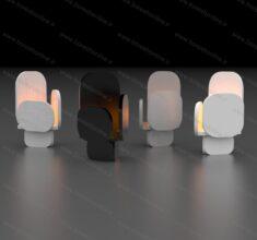 Candle-Holder-1-1.jpg
