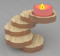 Candle-Holder-2-1.jpg