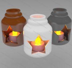 Candle-Holder-3.jpg