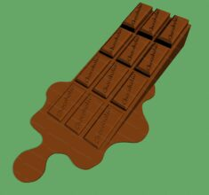 Chocolate-Door-Stop.jpg