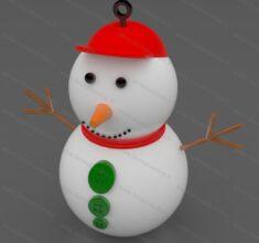 Christmas-Snowman-Decoration.jpg