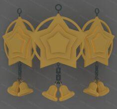 Christmas-Star-Lantern-Decoration.jpg