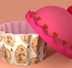 Cookie-Jar-Cupcake.jpg