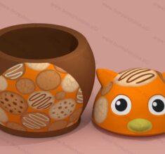 Cookie-Jar-Owl.jpg