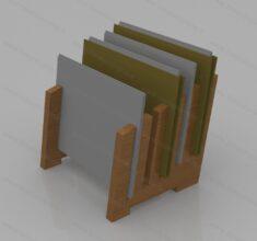 Desk-Organizer-1.jpg
