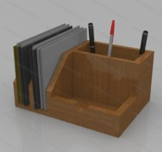 Desk-Organizer-2.jpg