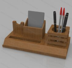 Desk-Organizer-4.jpg