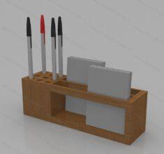 Desk-Organizer-5.jpg