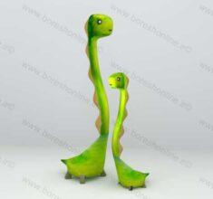 Dinosaur-Ladle.jpg