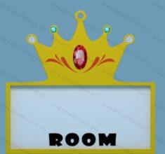 Door-Name-Plate-Crown.jpg