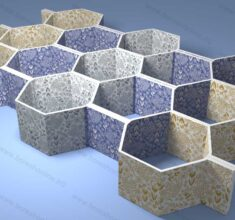 Drawer-Divider-Honeycomb.jpg