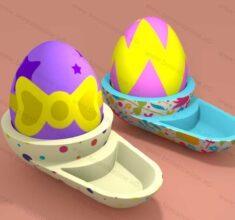 Egg-Cup.jpg