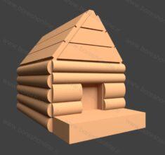 FL-PV-House-1.jpg