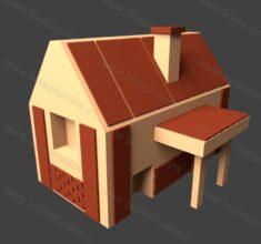 FL-PV-House-2.jpg