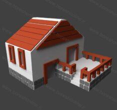 FL-PV-House-3.jpg