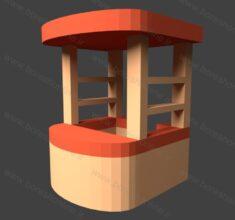 FL-PV-Mini-Store.jpg