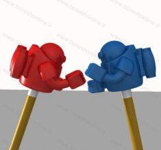 Fighting-Robot-Pencil-Topper.jpg