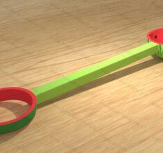 Fruit-Scooper.jpg