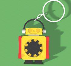 Gear-Robo-Keyring.jpg