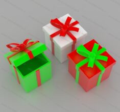 Gift-Box-Christmas-Decoration.jpg