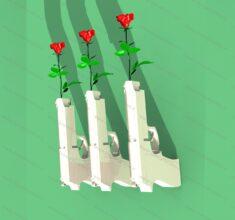 Gun-Vase-Wall.jpg