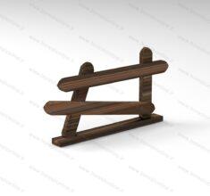 HT-HH1-Fence-2.jpg