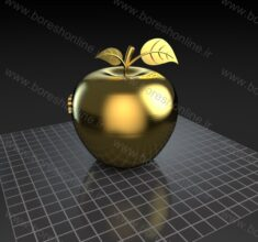 Happy-New-Year-2016-Apple-Home-Decoration.jpg