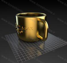 Happy-New-Year-2016-Mug.jpg