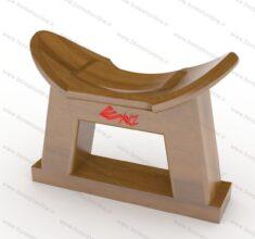 Headrest-B.jpg