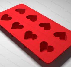 Heart-Tray.jpg