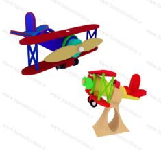Helicopter-Toy-With-Stand.jpg