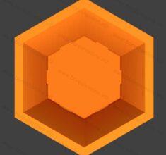 Hexagon-vase-with-drainage3.jpg