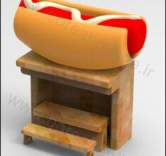 Hotdog-Shop.jpg