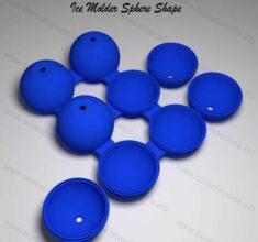 Ice-Molder-Sphere.jpg