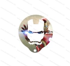 Iron-Man-Coffee-Stencil.jpg