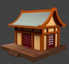 Japanese-Architecture-B1.jpg