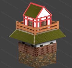 Japanese-Architecture-B2.jpg