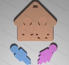 Keyholder1.jpg