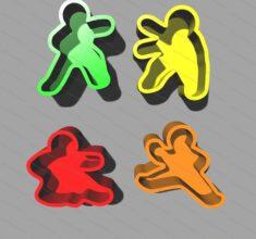 Kung-Fu-Cookie-Cutters.jpg