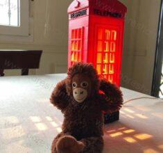 LONDON-TELEPHONE-TABLE-LAMP.jpeg