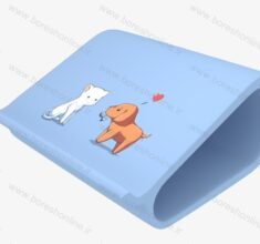 Laptop-Stand-Cat-Dog.jpg