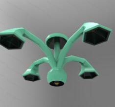 MH-BR-Lamp.jpg