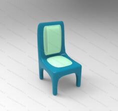 MH-BR-chair-1.jpg