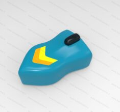 MH-BR-mouse.jpg