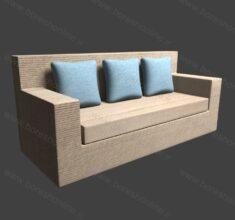 MH-LR-Big-Sofa.jpg