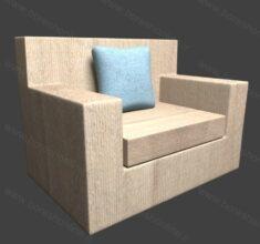 MH-LR-Small-Sofa.jpg